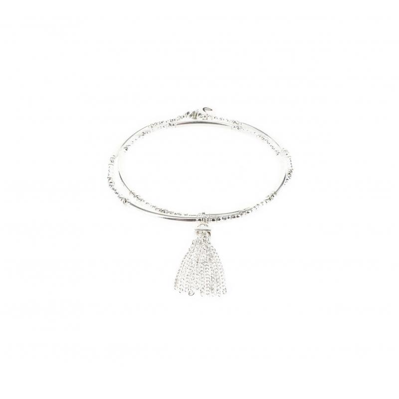 Bracelet double élastiques...