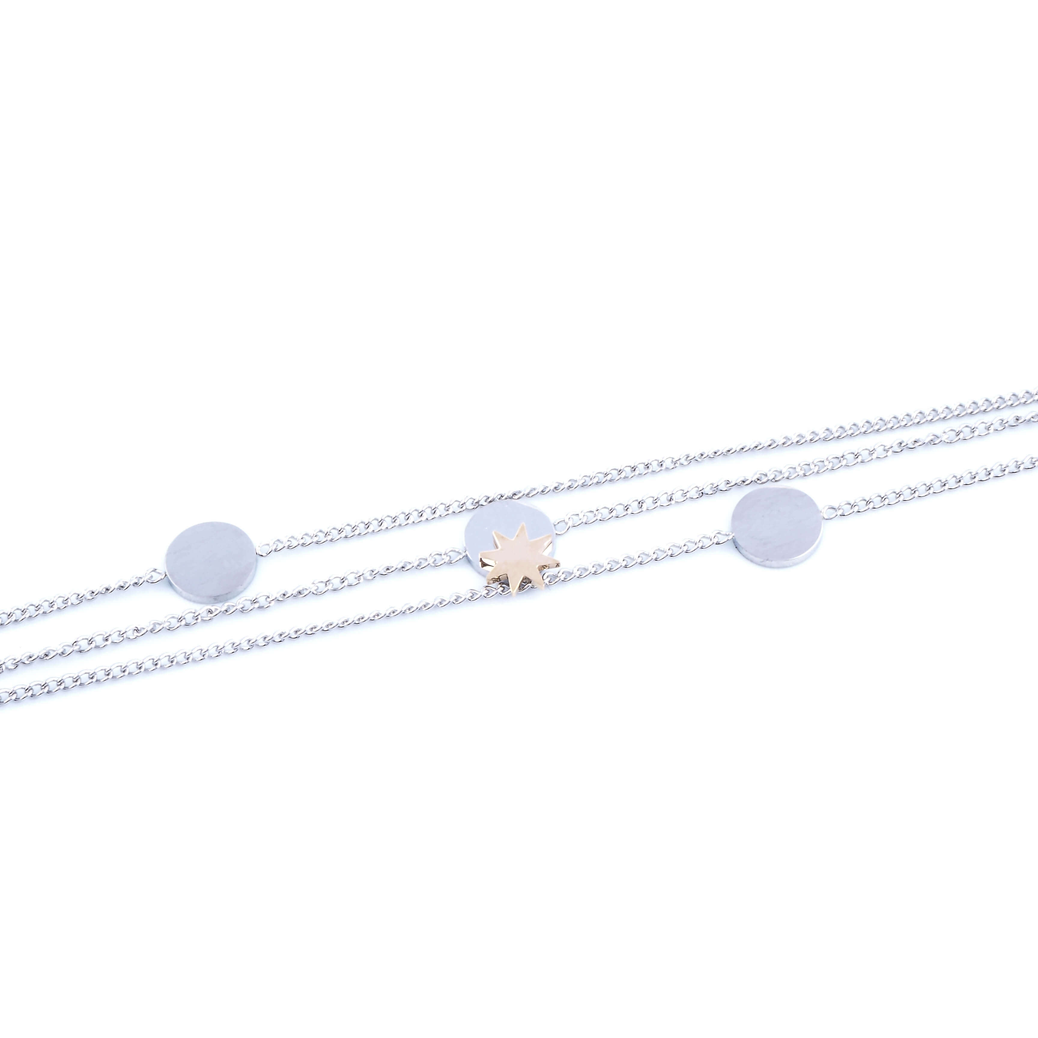 Bracelet Space - ZAG Bijoux