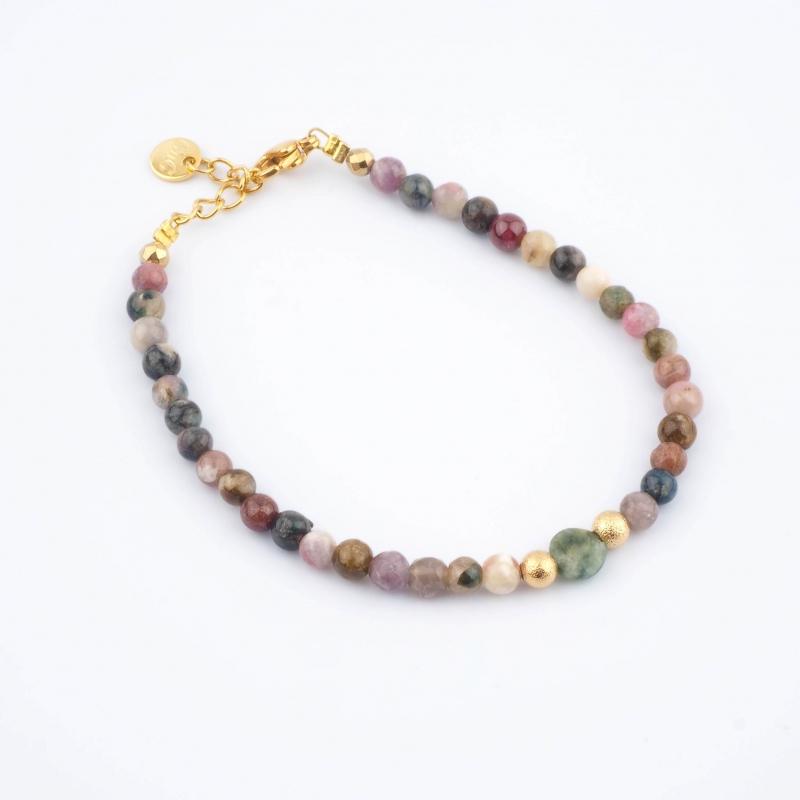 Bracelet Lisa - Ginandger...