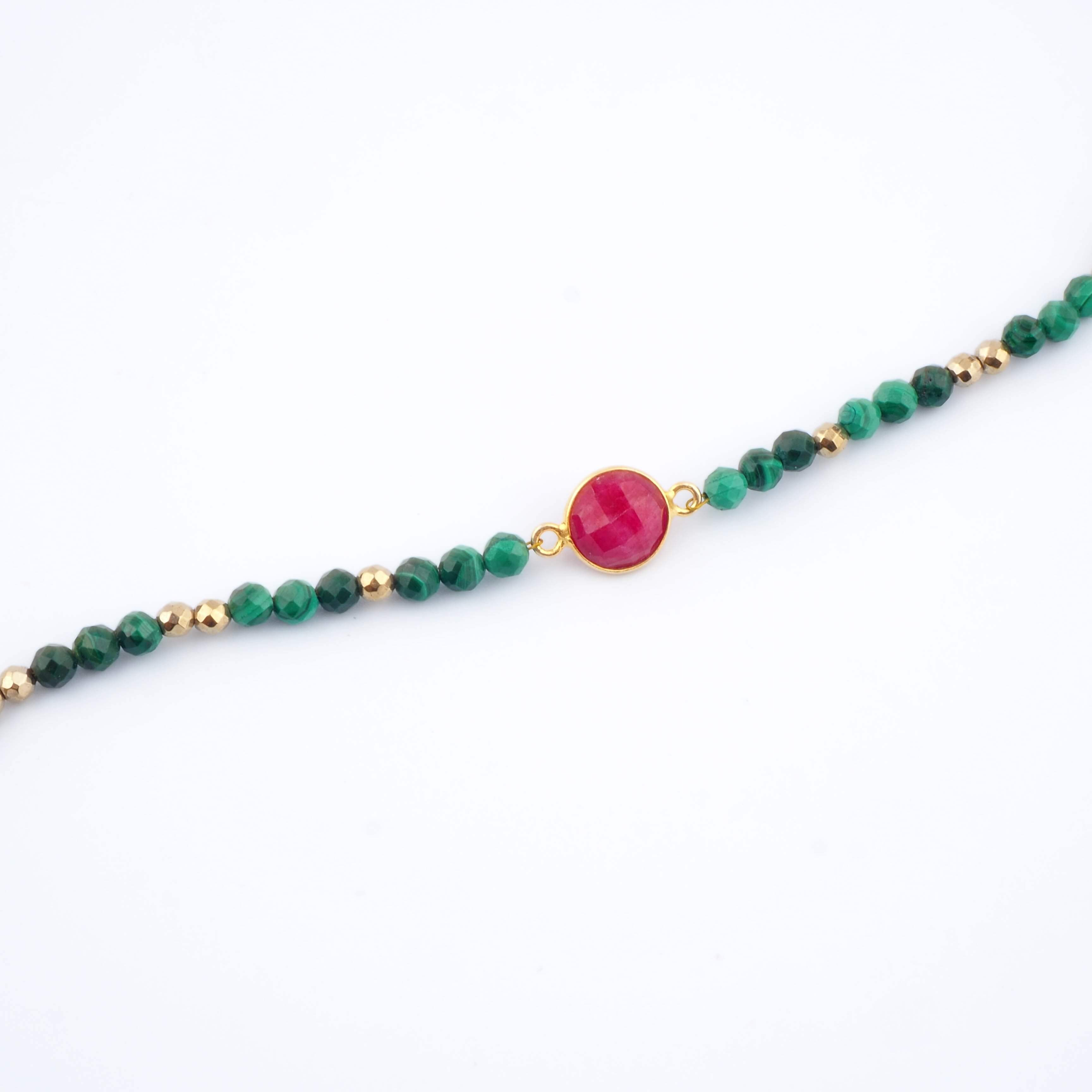 Bracelet Electra - Ginandger Bijoux