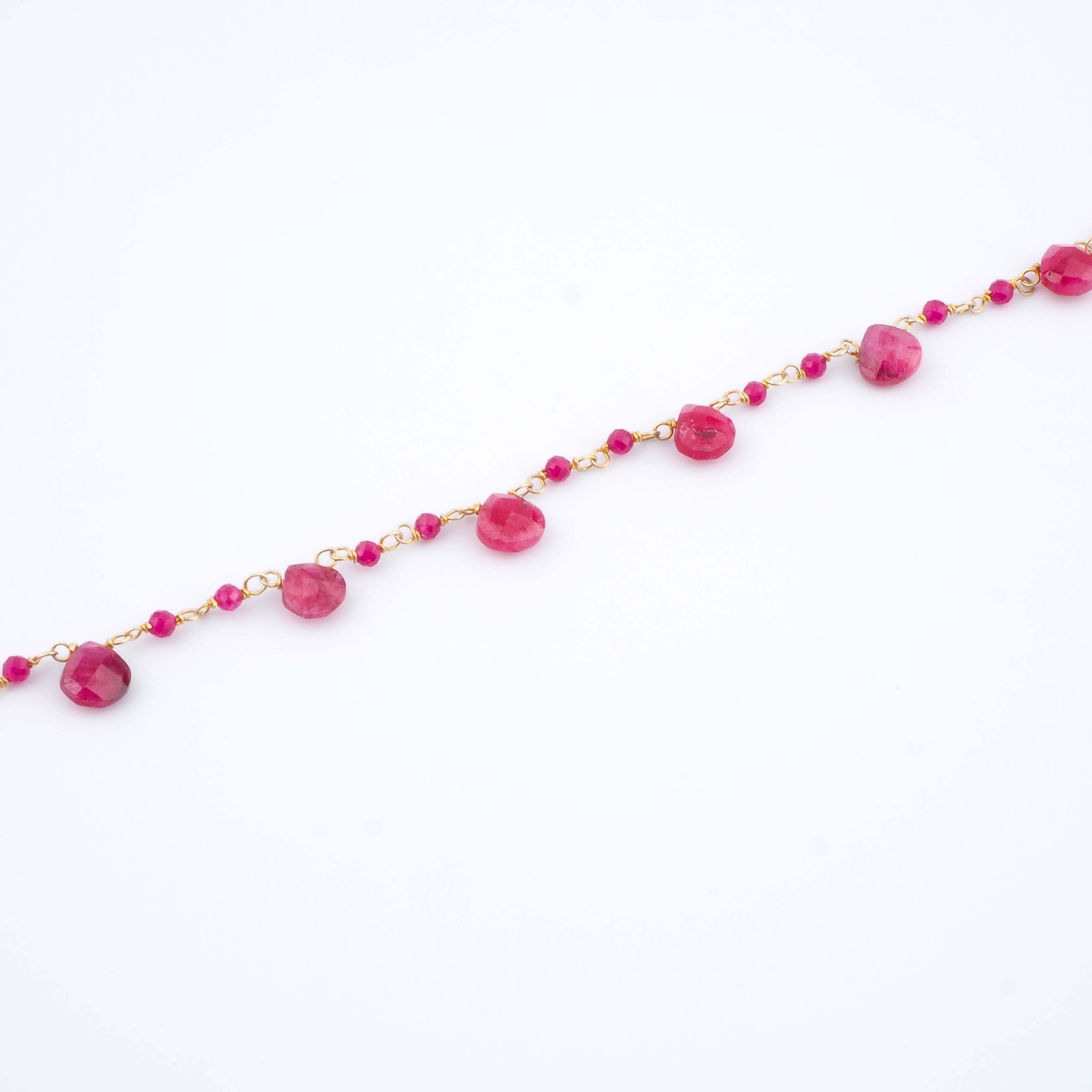 Bracelet Nella - Ginandger Bijoux