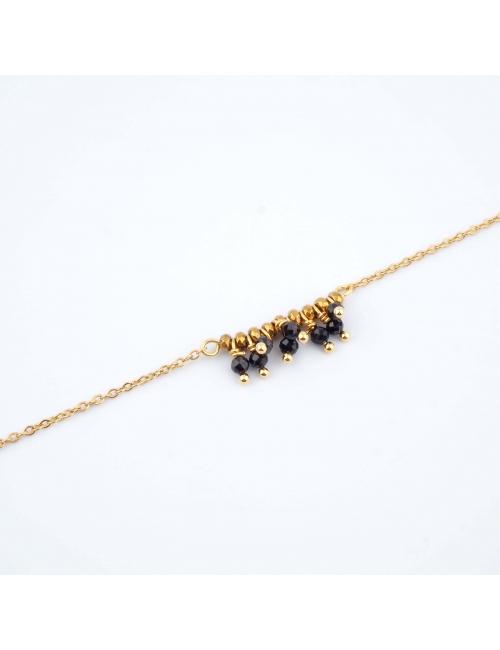 Bracelet Jin - Ginandger...