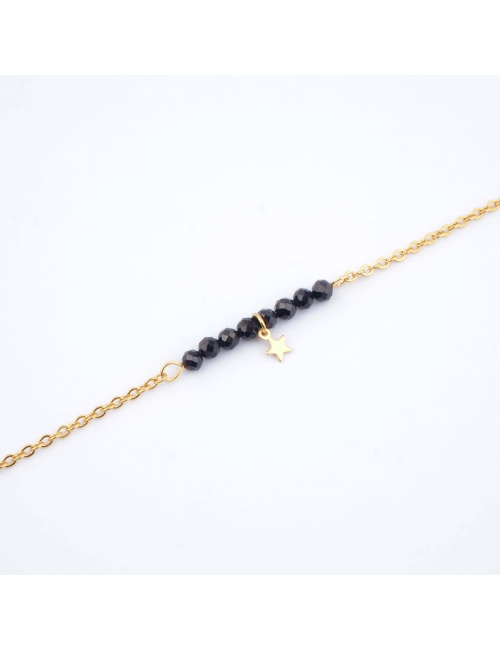 Bracelet Lylia - Ginandger...