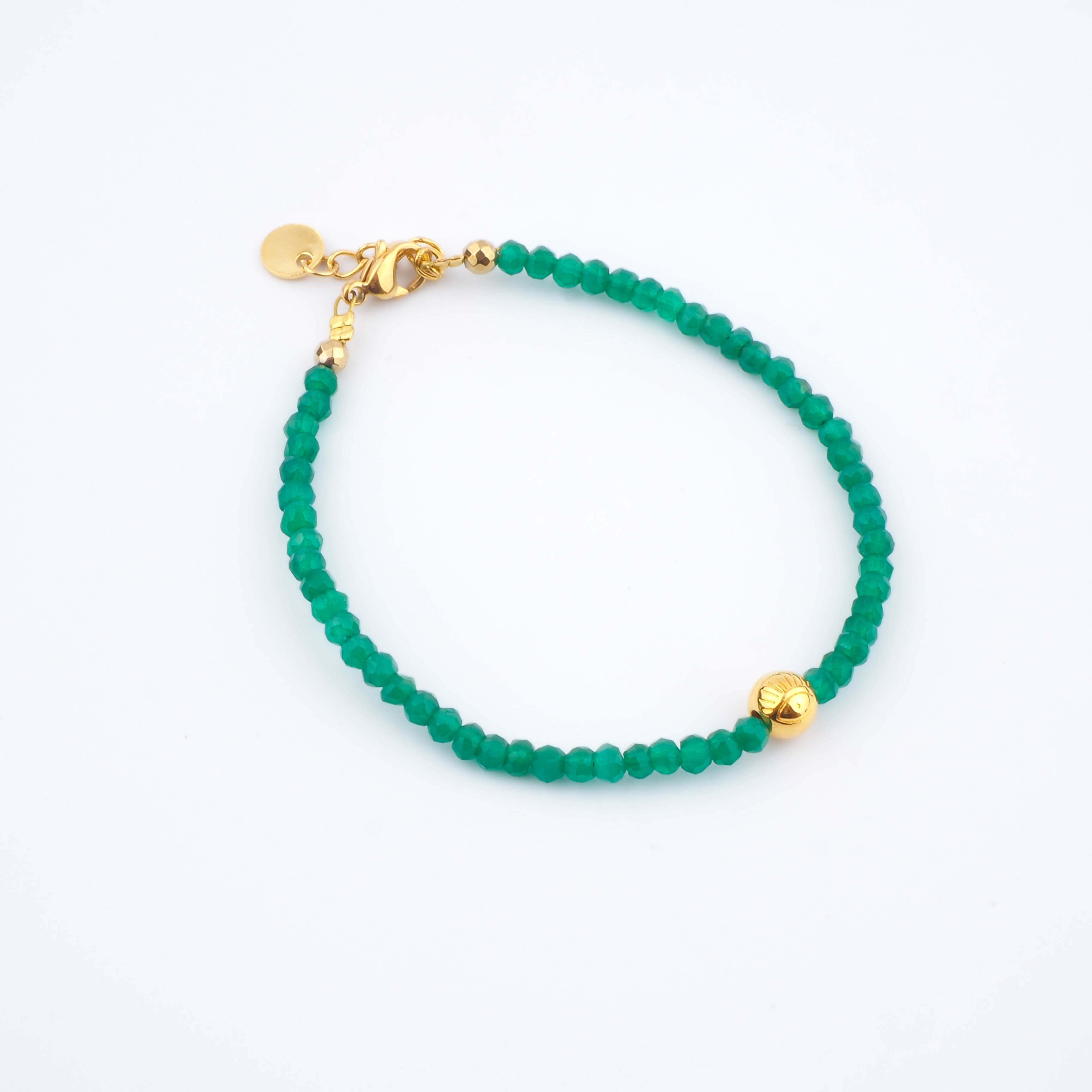 Bracelet Nicobar - Ginandger Bijoux