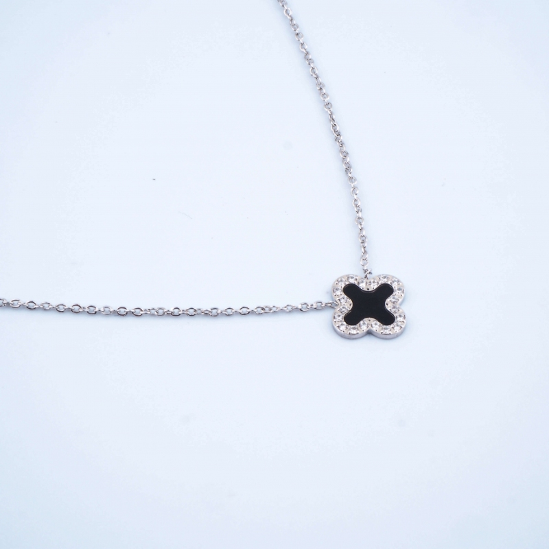 Collier Bonnie full en...