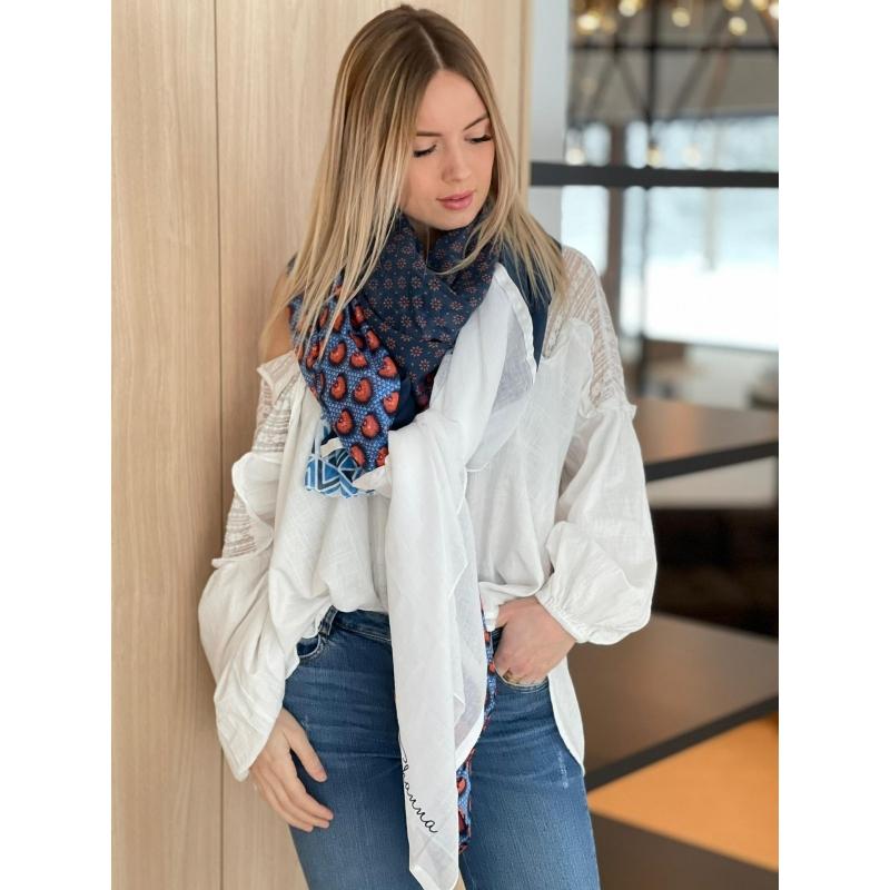 Doris scarf - Shanna