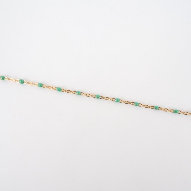 Bracelet Houston turquoise...