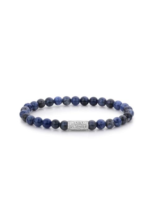 Bracelet Midnight Blue 6mm...
