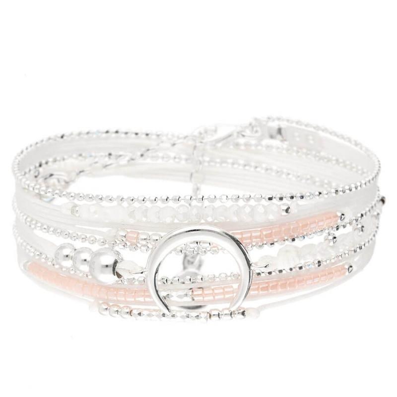 Bracelet Moonlight...