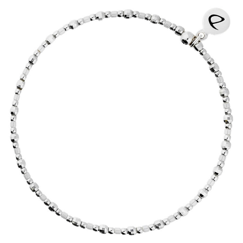 Bracelet élastique funny...