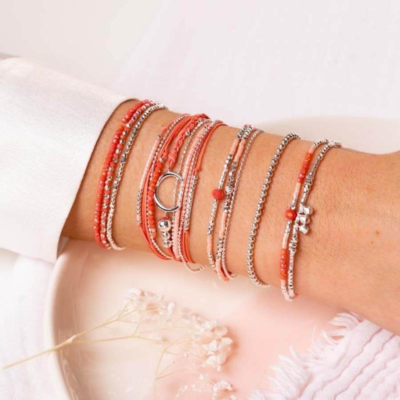 Bracelet élastique Heaven...