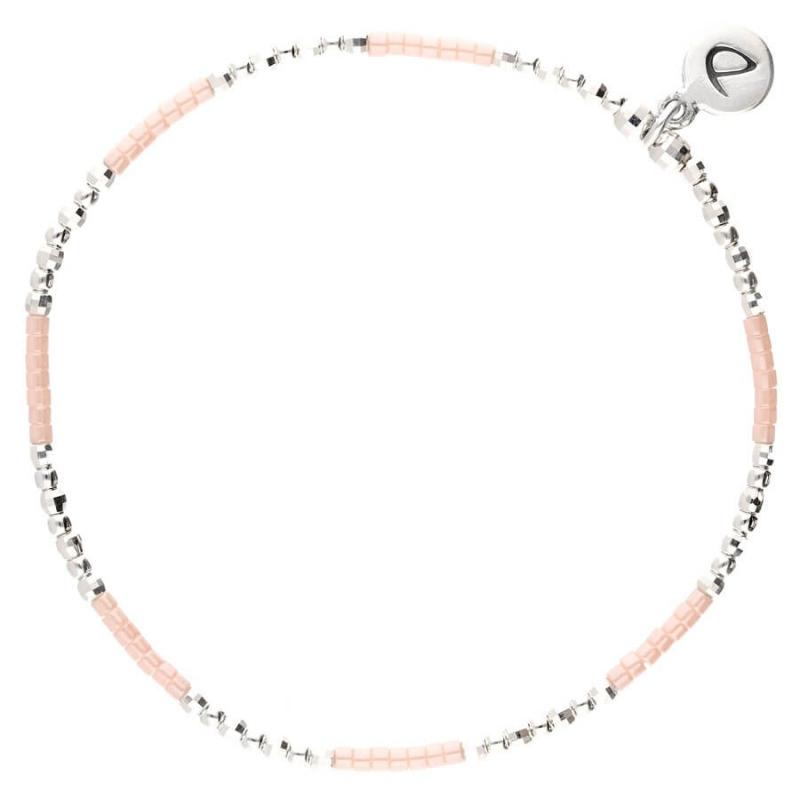Bracelet élastique New...