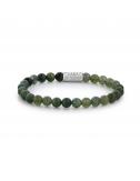 Bracelet Secret Garden 6mm...