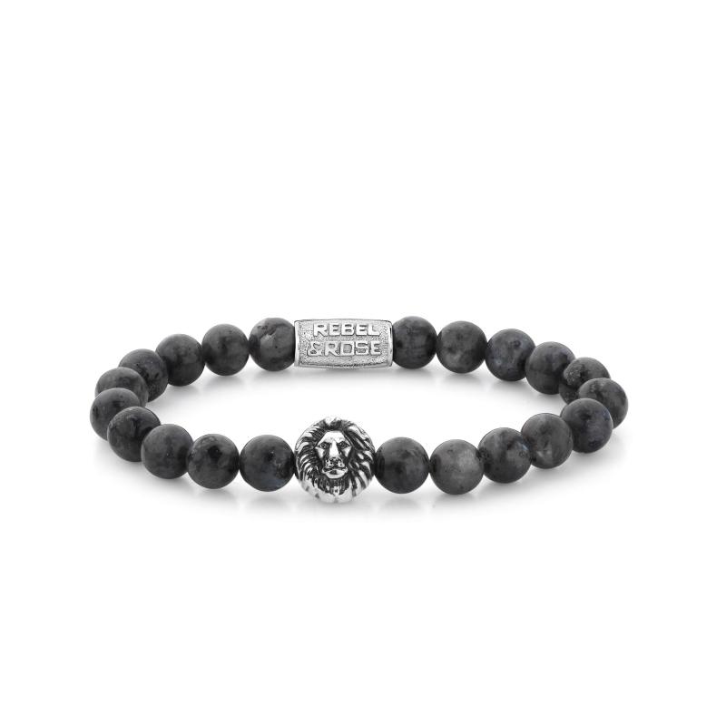 Bracelet Grey Seduction...