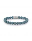 Bracelet Mad Turquoise...