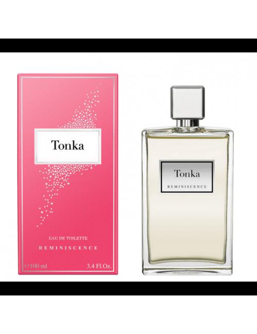 Tonka edt Vaporisateur - Reminiscence