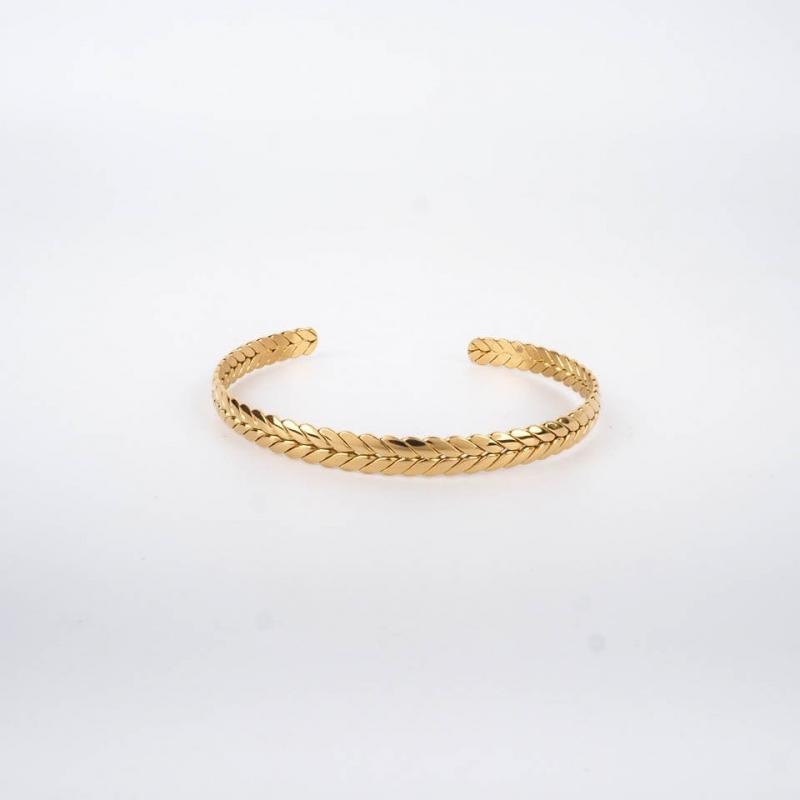 Benoit bangle bracelet...