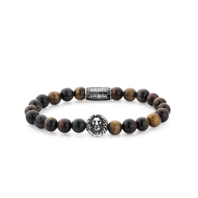 Bracelet Who's affraid of...