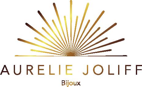 Aurelie Joliff