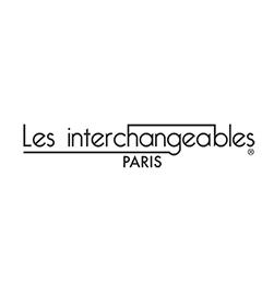 Les Interchangeables